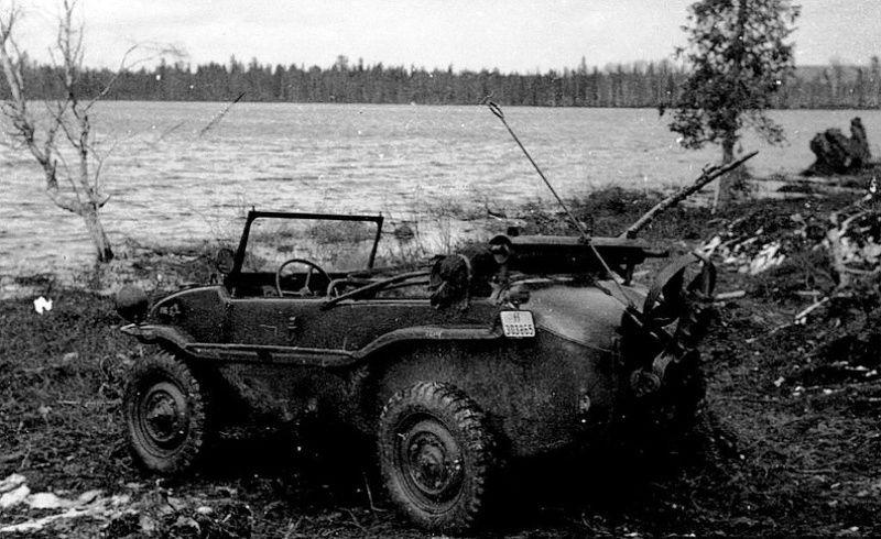 Diverses photos de la WWII - Page 4 19818