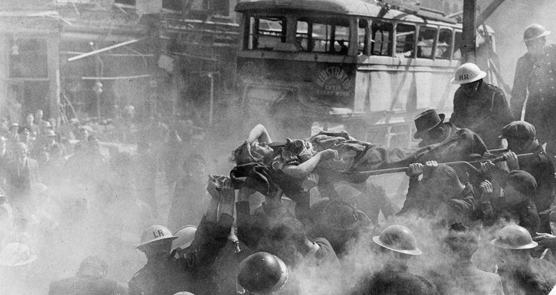 Diverses photos de la WWII - Page 6 1_11011