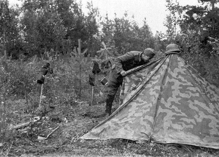 Diverses photos de la WWII - Page 3 20218