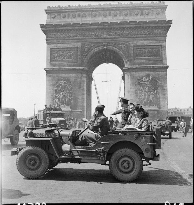 Diverses photos de la WWII - Page 5 20221