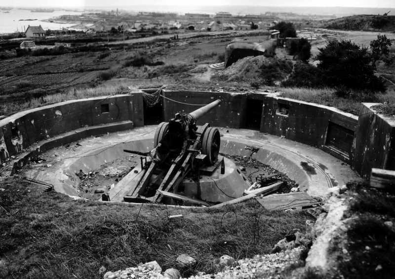 Diverses photos de la WWII 2033