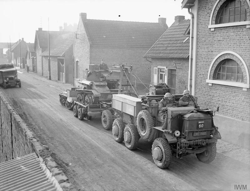 Diverses photos de la WWII (fichier 7) - Page 3 20428