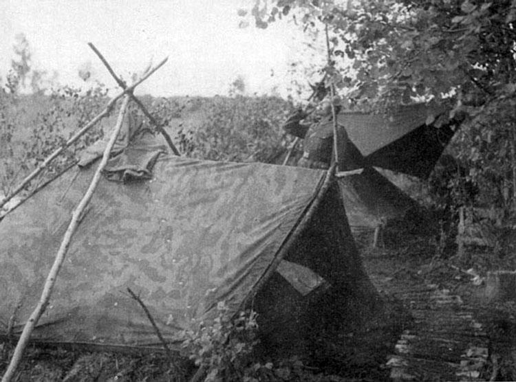 Diverses photos de la WWII - Page 3 20817
