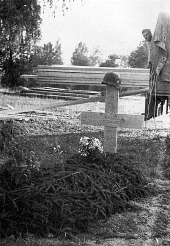 Diverses photos de la WWII - Page 3 21019