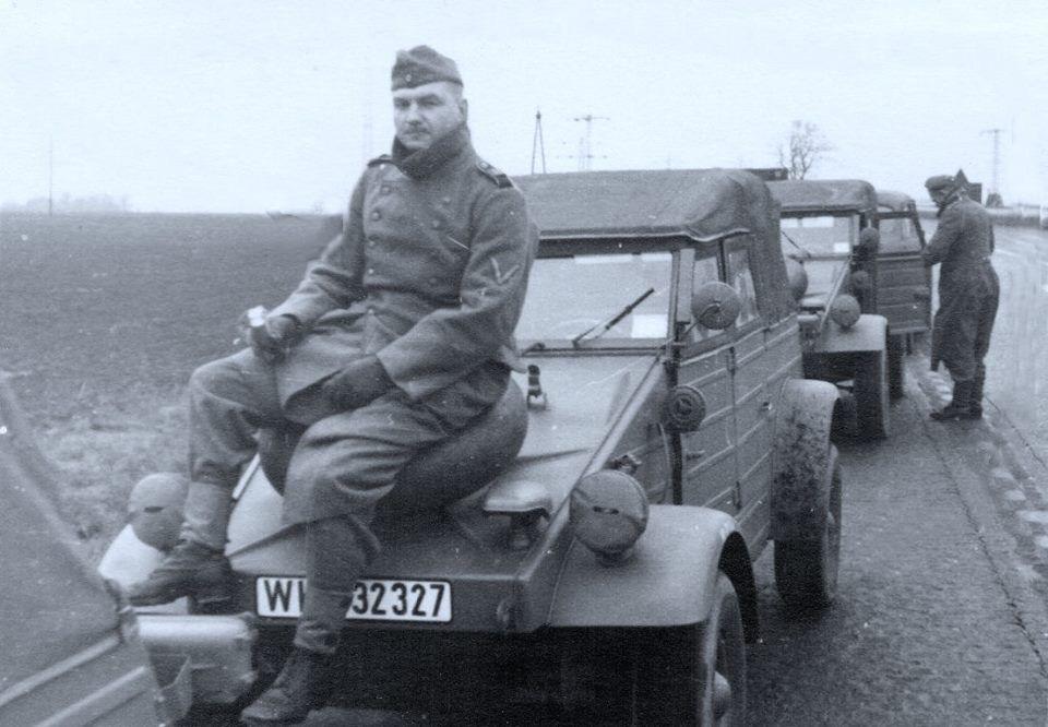 Diverses photos de la WWII - Page 5 21120