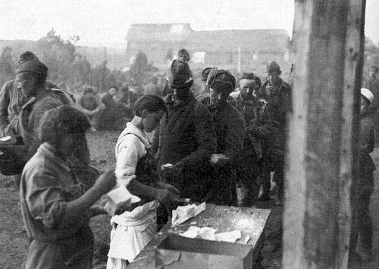 Diverses photos de la WWII - Page 3 21217