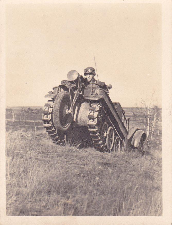 Diverses photos de la WWII - Page 4 21312