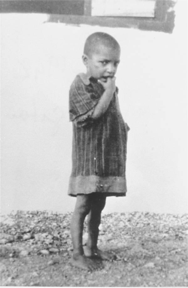 Diverses photos de la WWII - Page 40 2150
