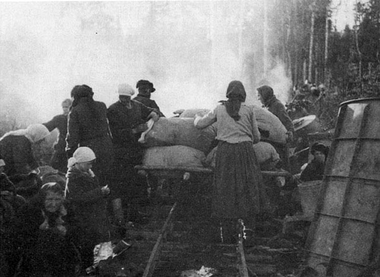 Diverses photos de la WWII - Page 3 21516