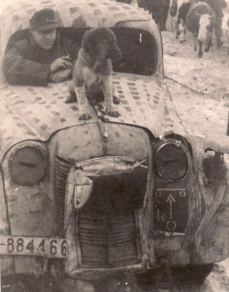 Diverses photos de la WWII - Page 5 21520