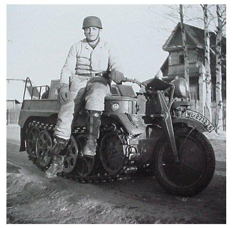Diverses photos de la WWII - Page 4 21612