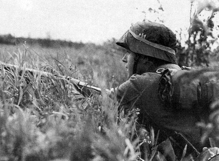 Diverses photos de la WWII - Page 3 21616