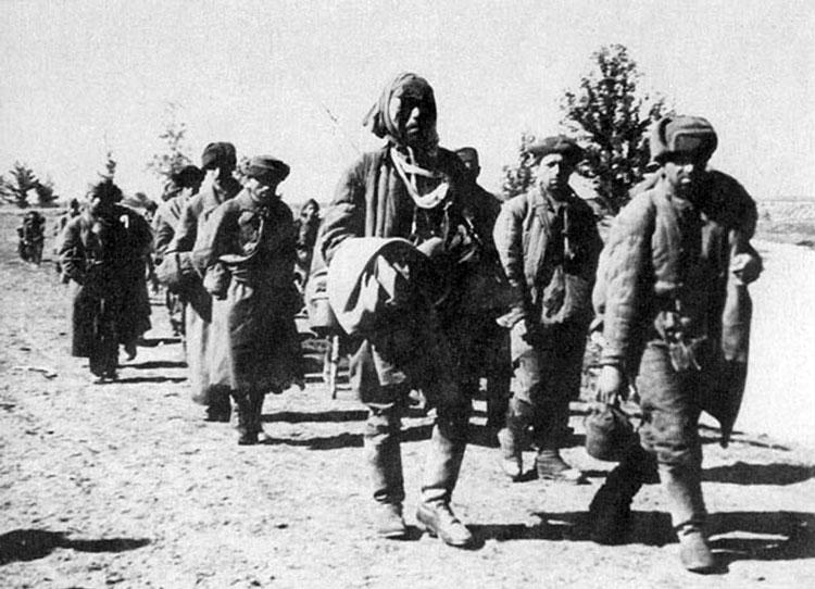 Diverses photos de la WWII - Page 4 22214