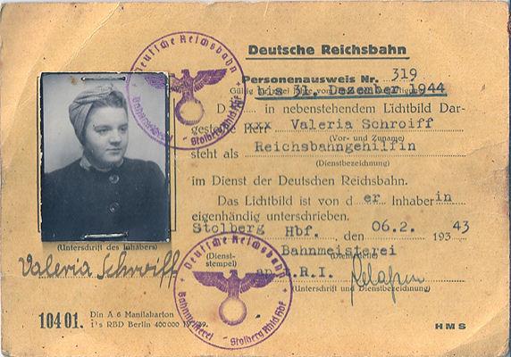 Diverses photos de la WWII - Page 6 2231