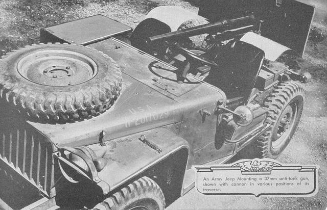 Diverses photos de la WWII - Page 4 22311