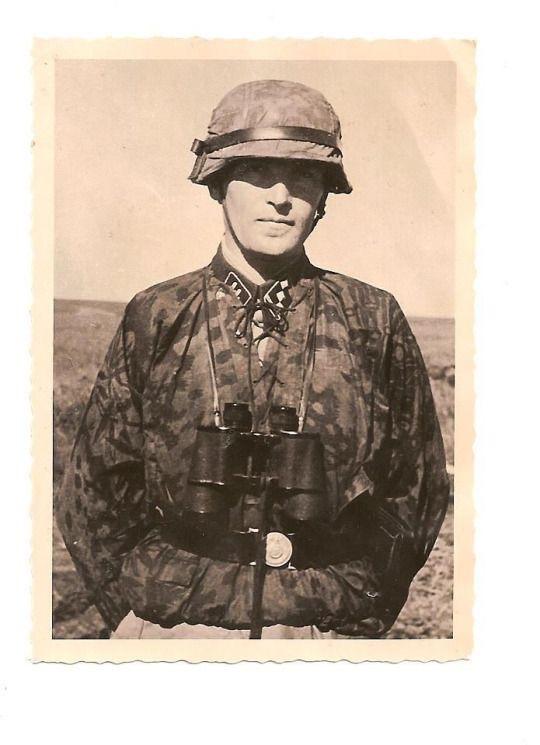 Diverses photos de la WWII - Page 5 22317