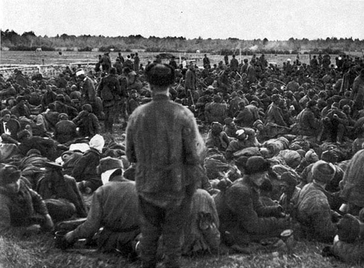 Diverses photos de la WWII - Page 4 22414