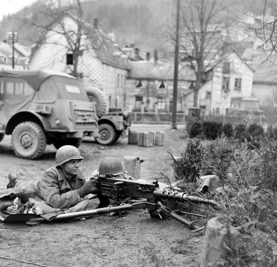 Diverses photos de la WWII (fichier 7) - Page 3 22426