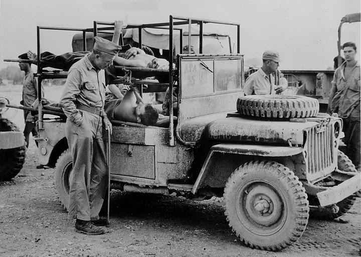 Diverses photos de la WWII - Page 4 22611