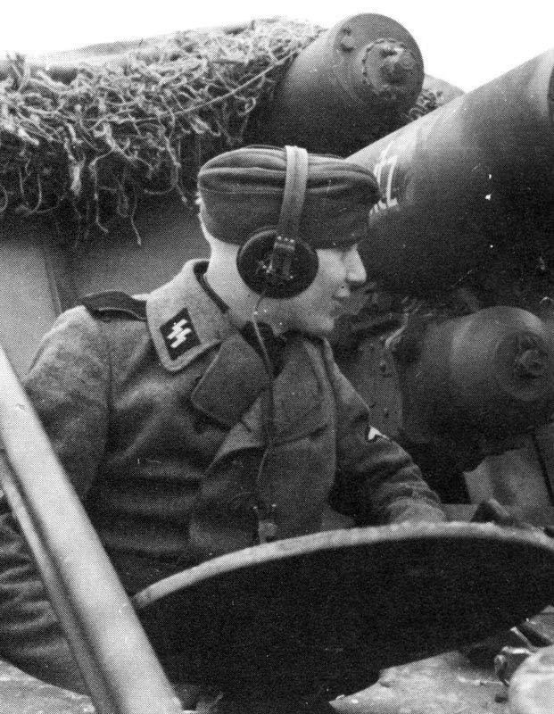 Diverses photos de la WWII - Page 5 22617