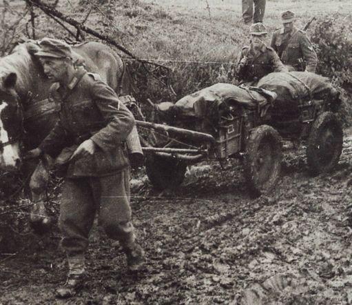 Diverses photos de la WWII (fichier 7) - Page 3 22727