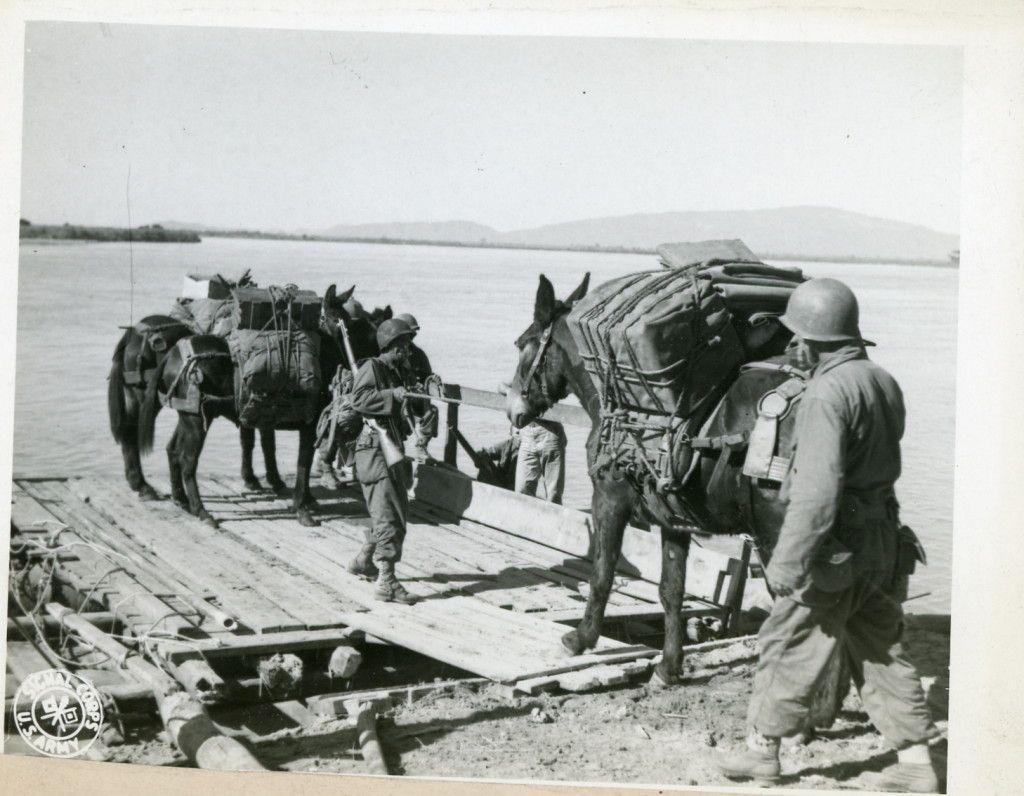 Diverses photos de la WWII (fichier 7) - Page 3 22824