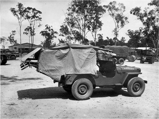 Diverses photos de la WWII - Page 5 23016