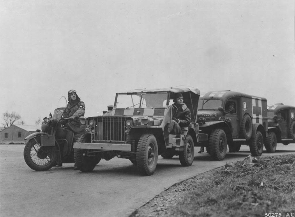 Diverses photos de la WWII - Page 5 23116