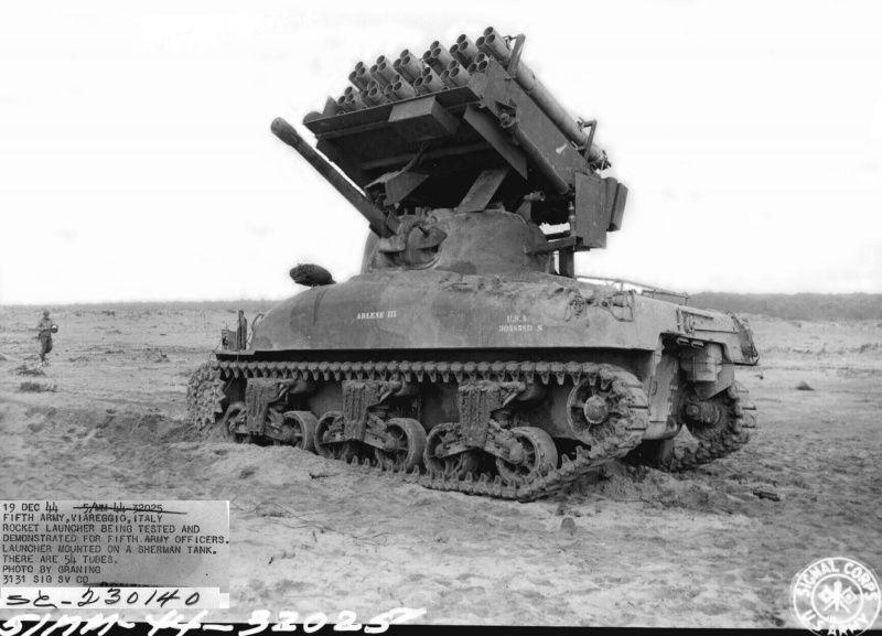 Diverses photos de la WWII - Page 5 23217