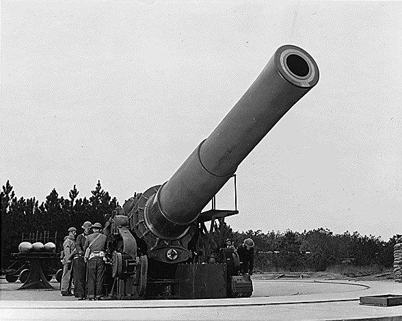 Diverses photos de la WWII 2326