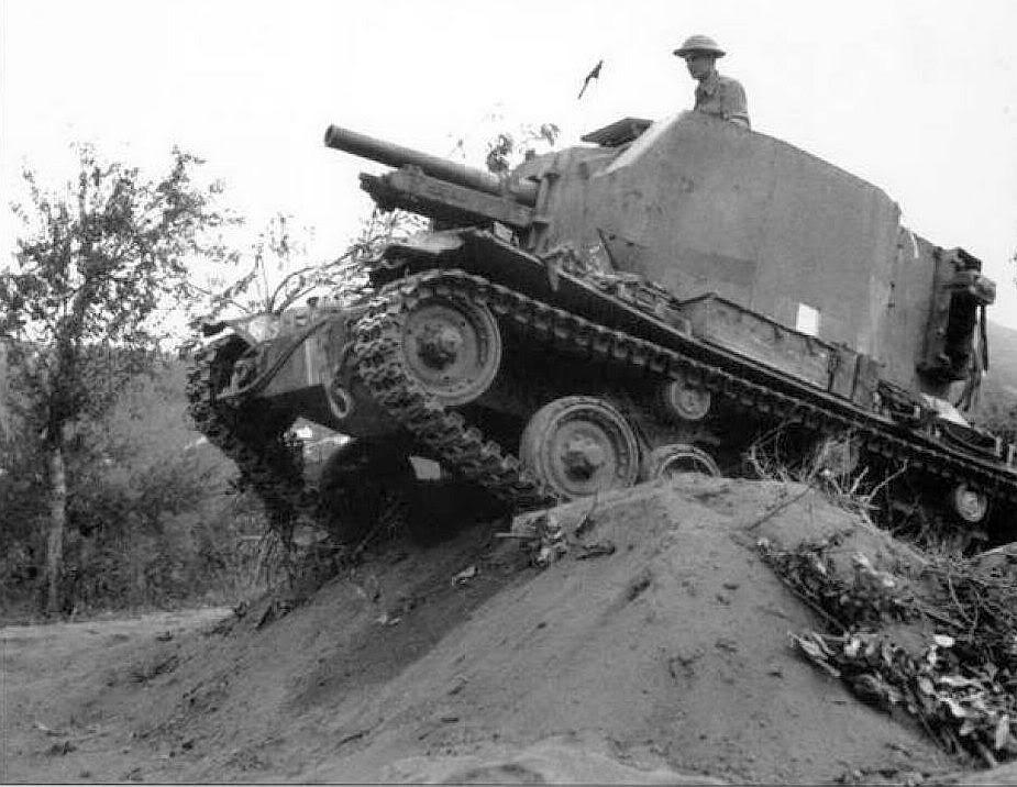 Diverses photos de la WWII - Page 5 23514