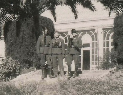 Diverses photos de la WWII - Page 5 23814