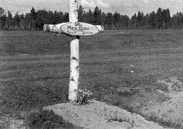 Diverses photos de la WWII - Page 4 24112