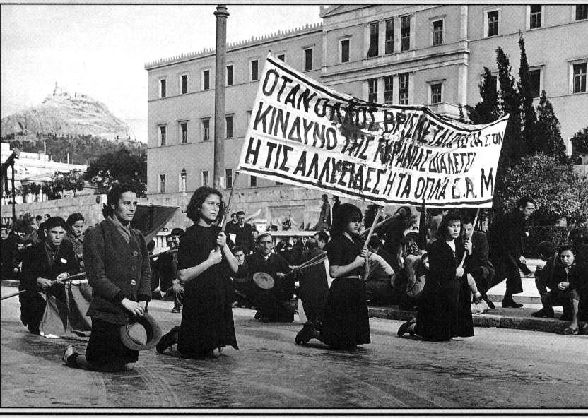 Diverses photos de la WWII - Page 37 24622