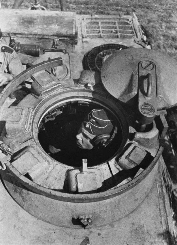 Diverses photos de la WWII - Page 5 24817