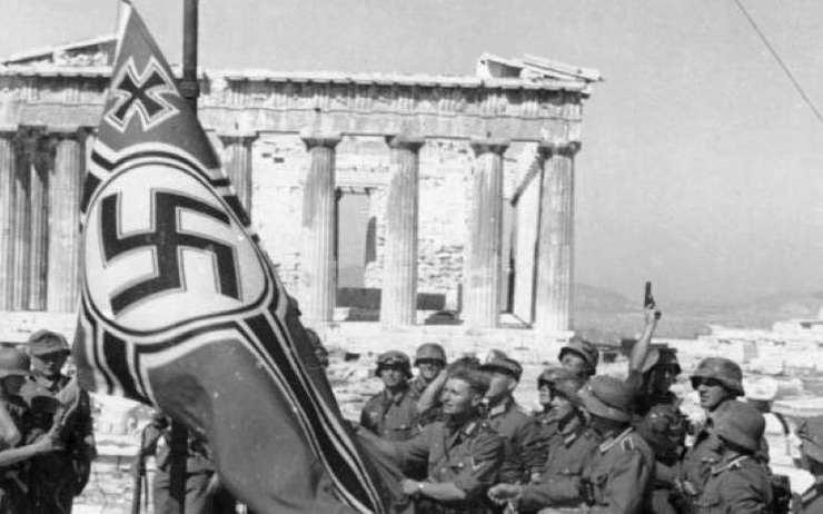 Diverses photos de la WWII - Page 37 24823