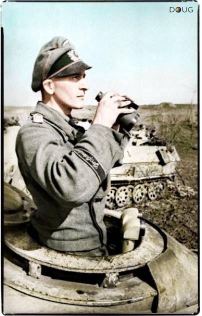 Diverses photos de la WWII - Page 6 25116