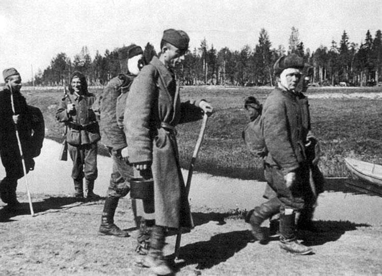 Diverses photos de la WWII - Page 4 25313