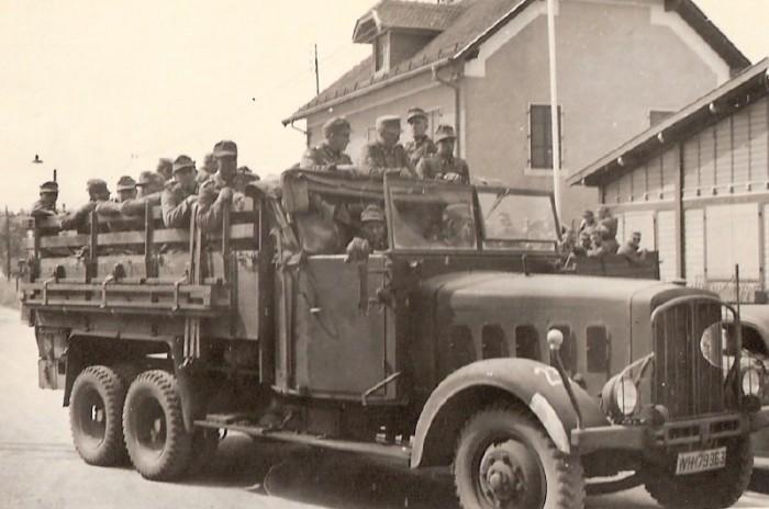 Diverses photos de la WWII - Page 9 2532