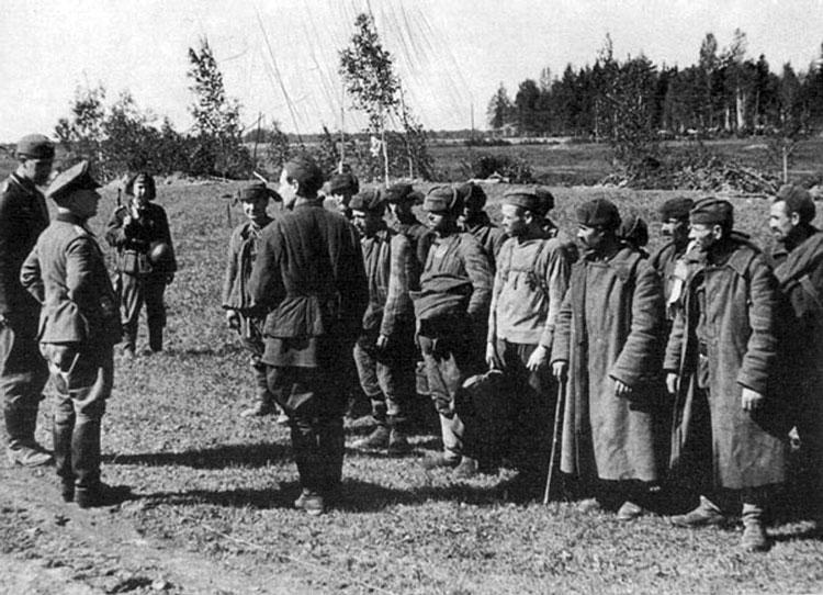 Diverses photos de la WWII - Page 4 25414
