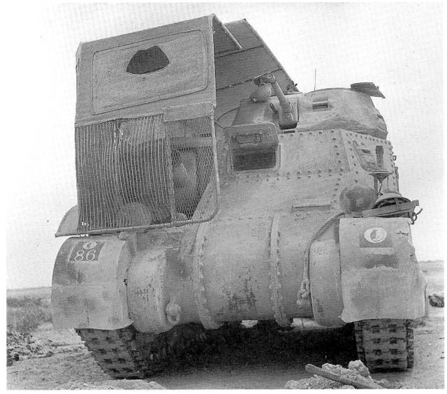 Diverses photos de la WWII - Page 2 2546