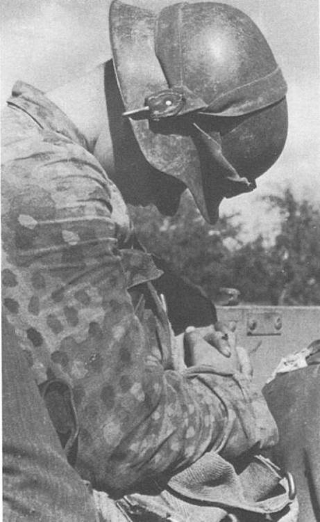 Diverses photos de la WWII - Page 6 25916