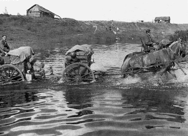 Diverses photos de la WWII - Page 4 26013
