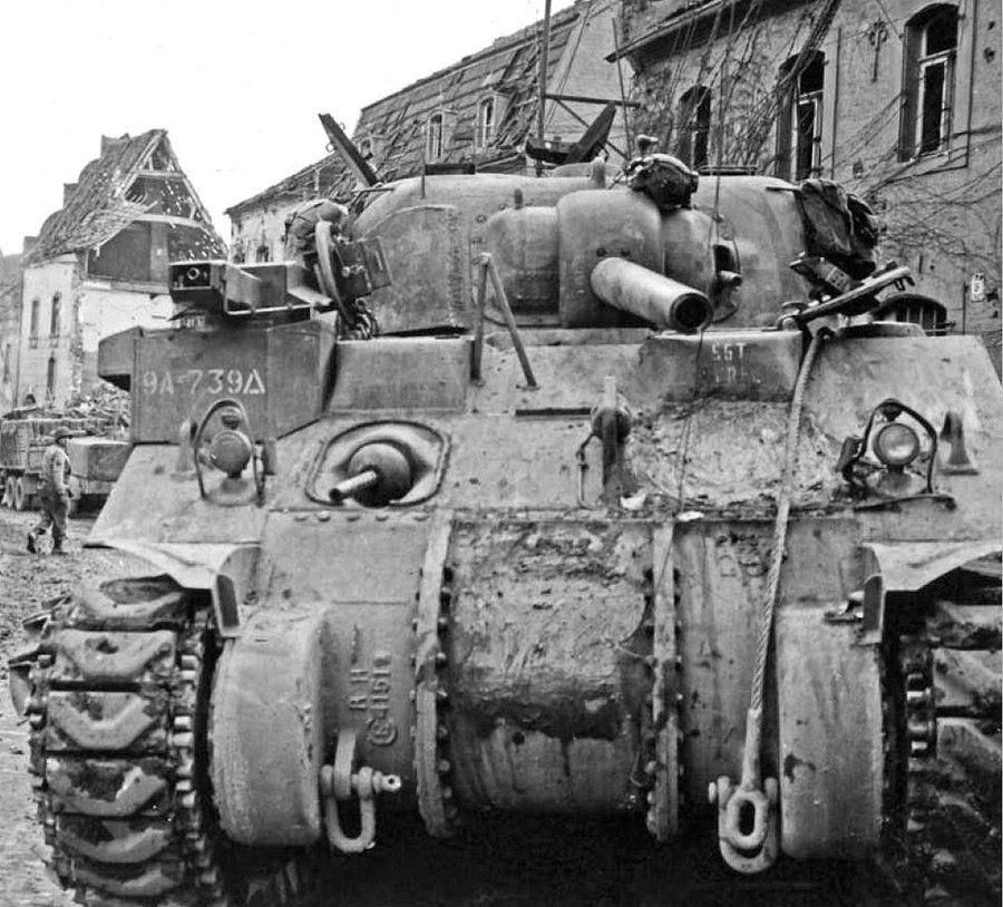 Diverses photos de la WWII - Page 6 26016
