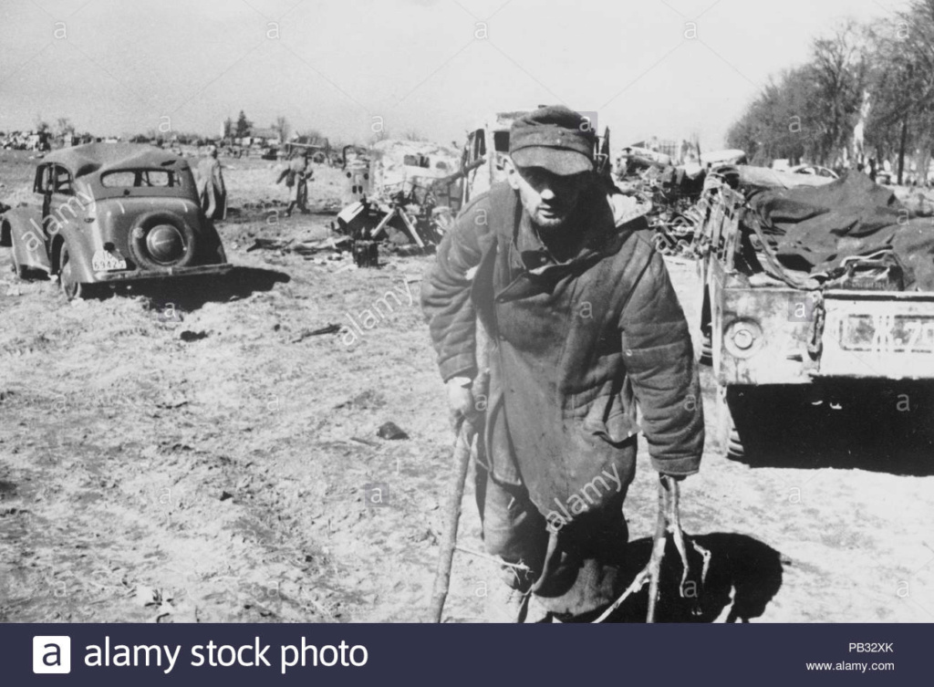 Diverses photos de la WWII - Page 37 26023