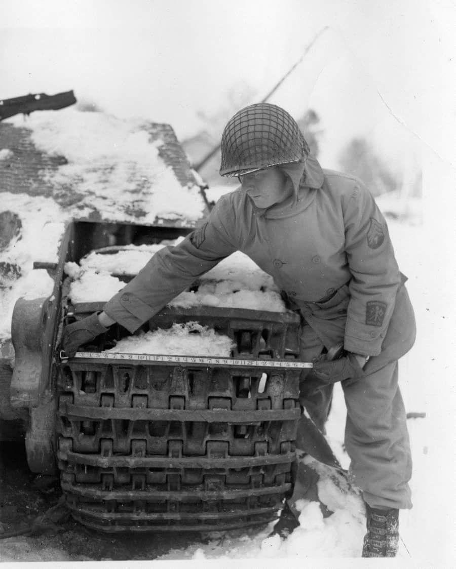 Diverses photos de la WWII - Page 6 26116