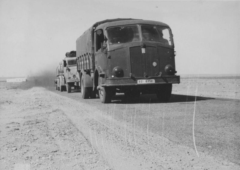 Diverses photos de la WWII - Page 37 26323