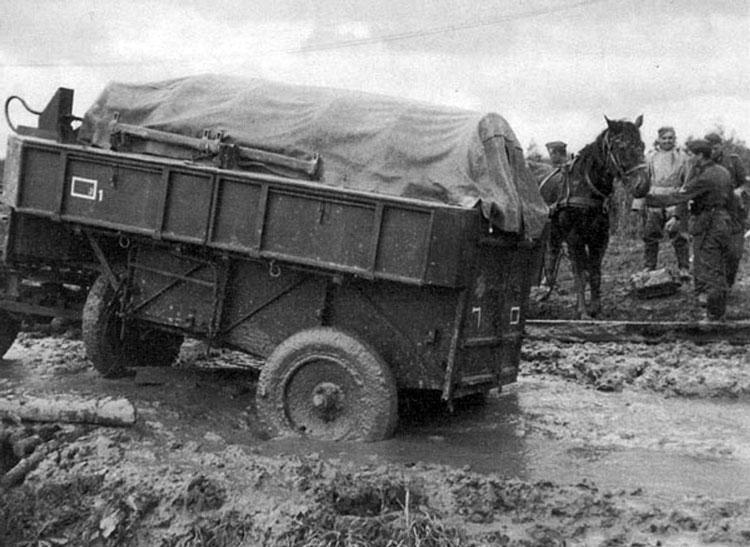 Diverses photos de la WWII - Page 4 26413
