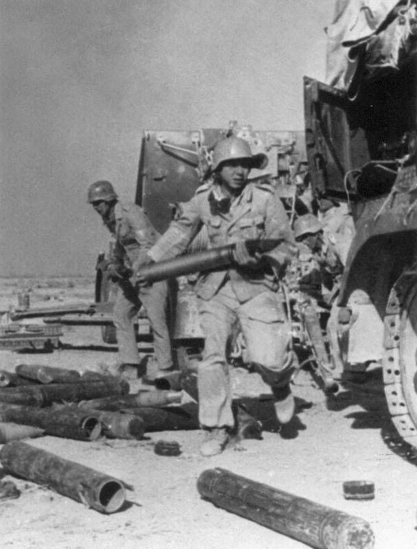 Diverses photos de la WWII - Page 37 26423