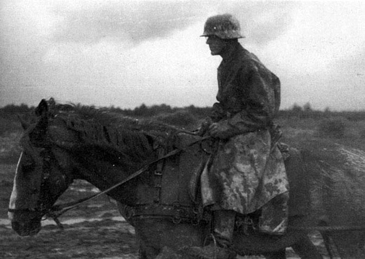 Diverses photos de la WWII - Page 4 26813